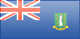 British Virgin Islands Info