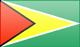 Guyana Info